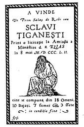 external image 170px-Sclavi_Tiganesti.jpg