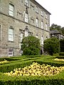 Scotland - Pollok House - 20110904134729.jpg