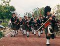 Scotland Glasgow Garden Festival.jpg