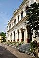 Scottish Church College - 1 and 3 Urquhart Square - Kolkata 2015-11-09 4657.JPG
