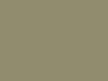 Scratch BG shakedliquid 71.png