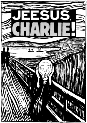 Scream Charlie 640.png