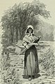 Scribner's magazine (1887) (14759054116).jpg