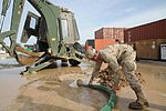Seabees Pump out a Lake of Standing Water DVIDS368875.jpg