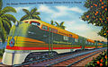 Seaboard Airline Railroad Orange Blossom Special 1939.JPG