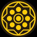 Seal of Ayutthaya (King Narai).png