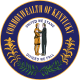 Seal of Kentucky.svg