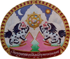 Seal of Tibet.PNG