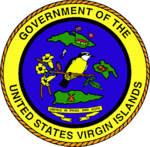 Seal of the United States Virgin Islands.png