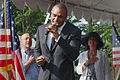 Sean Jones Sings the Star Spangled Banner.jpg