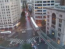 SeattleMonorailChokePoint.jpg