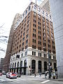 Seattle - 1200 3rd Ave 01.jpg