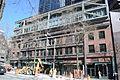 Seattle - former Oakland Hotel 01.jpg