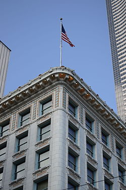 Seattle Arctic Club Building Southwest Corner.jpeg