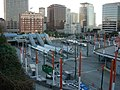 Seattle Bus Station Convention Center 1.jpg