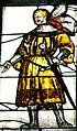 Sebald Johann Albrecht.JPG
