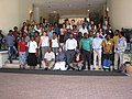 Second African Conference on Immunity (3- 7 November 2001).jpg