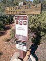Secret Canyon Trail, Sedona, Arizona - panoramio (16).jpg