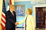 Secretary Clinton Meets With Latvian President (3584066920).jpg