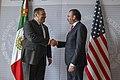 Secretary Pompeo Meets With Mexican Foreign Secretary Videgaray (30489249097).jpg