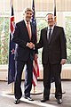 Secretary of State John Kerry visit to New Zealand, November 9 - 13, 2016 (30644864920).jpg