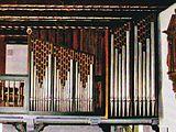 Seester Church new organ.jpg