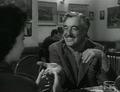 SegnodiVenere-1955-DeSica.png