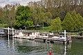 Seine river in Paris Bois de Boulogne 002.JPG