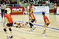 Selección masculina de voleibol de España - 15.jpg