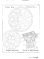 Selections of Byzantine Ornament (Page 116).png