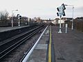 Selhurst station slow platforms look north3.JPG