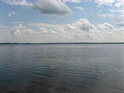 Seliger lake.jpg