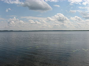 Seliger lake.jpg