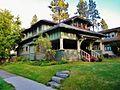 Seligman House NRHP 14001054 Spokane County, WA.jpg