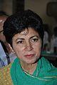Selja - Kolkata 2011-11-05 6554.JPG