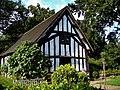 Selly Manor - panoramio (3).jpg