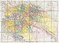 Selter Grundriss von Berlin 1846.jpg