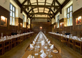 Selwyn College Dining Hall.png