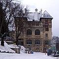 Semmering Südbahnhotel 20121204.jpg