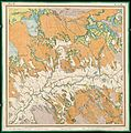 Senate Atlas, 1870–1907. Sheet XI 20 Koski.jpg