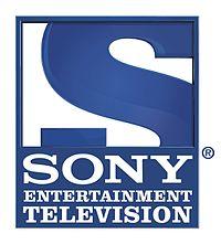 Sony Channel Empfangen