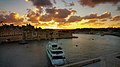 Senglea and Grand Harbour.jpg