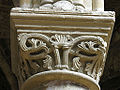 Senlis Cathedrale Capital.jpg