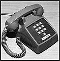 Sentuh Telepon Nada 1963.jpg