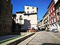 Seo de Urgel, ciudad española en la provincia de Lérida. 21.jpg