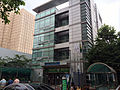 Seocho 2-dong Comunity Service Center 20140613 122631.JPG