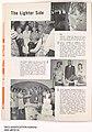 September 1960 - NARA - 2844456 (page 10).jpg