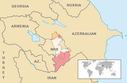 September 2020 Nagorno-Karabakh clashes.png