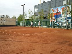 Serbia Open courts.jpg