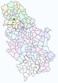 Serbia Petrovaradin.png